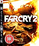 Cheapest Far Cry 2 on PlayStation 3