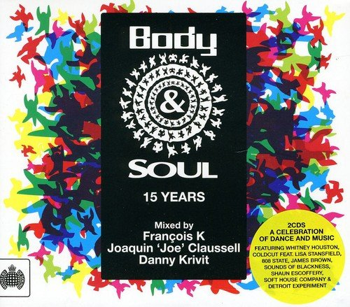 15-Years-of-Body-Soul