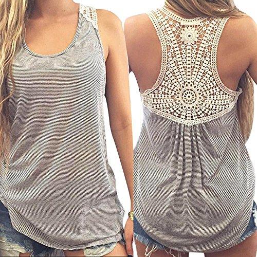 women-vestwomen-summer-lace-vest-top-short-sleeve-blouse-casual-tank-tops-t-shirt-s