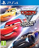 #9: Cars 3: Driven to Win (PS4)