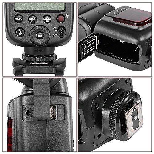 syt-v850-kit-de-flash-de-lappareil-flash-batterie-lithium-chargeur-mini-stand-etui-de-protection-chi