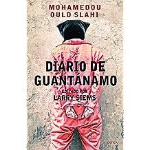 Diario de Guantanamo