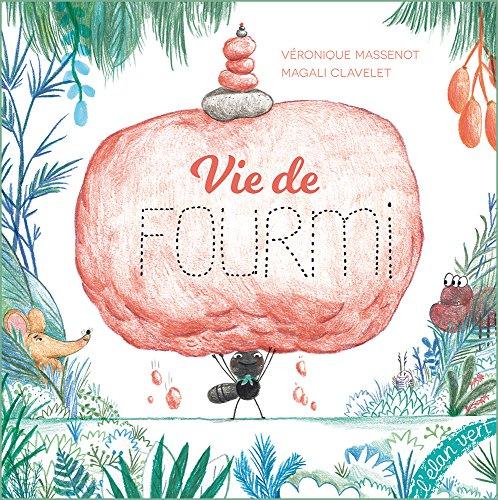 """<a href=""""/node/6751"""">Vie de fourmi</a>"""