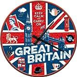 Nostalgic-Art 51072 United Kingdom United Kingdom