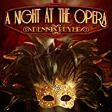 A Night At The Opera (Scumfrog Overture Mix)