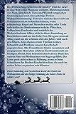 Weihnachtsgeschichten f?r Kinder