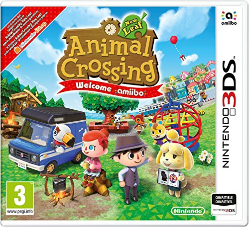Animal-Crossing-New-Leaf-Welcomo-amiibo-Sin-Tarjeta-amiibo