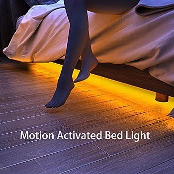 Mylight Bedlight Kit Dclairage Automatique  Dtection De