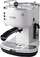 De'Longhi ECO311 ICONA Macchina per Caffè Espresso con Pompa