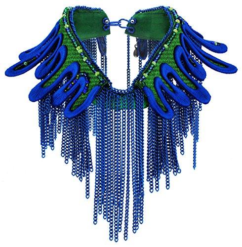 Sveva Collection bleu