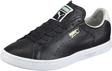 PUMA Court Star NM, Sneaker Unisex-Adulto