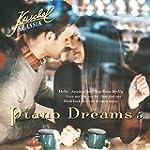 Kuschelklassik Piano Dreams Vol. 5