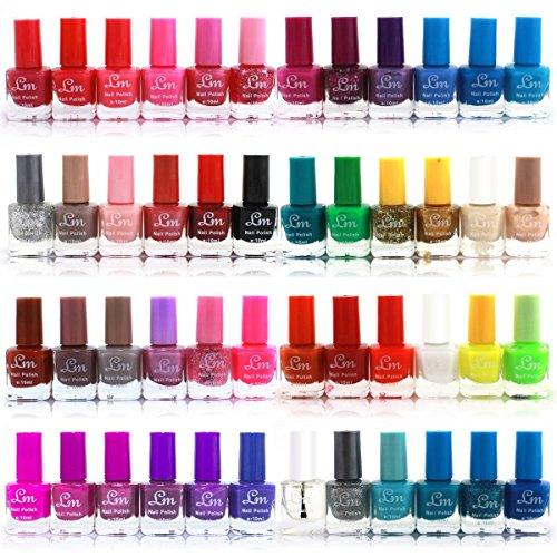 lot-de-48-vernis-a-ongles-48-couleurs-vives-et-modernes-cadeau-parfait