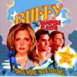 Buffy the Vampire Slayer - Once More, With Feeling