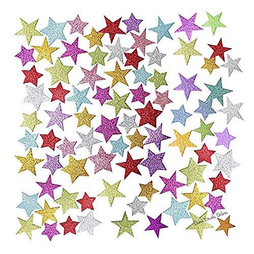 arts-crafts-glitter-foam-stickers-for-card-decorating-scrap-booking-card-decorating-school-classroom