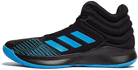 Basketball Zapatos Comprar Adidas best Basketball Zapatos online at best Adidas prices 914bc6