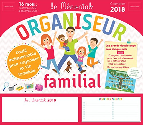 organiseur-familial-memoniak-2017-2018