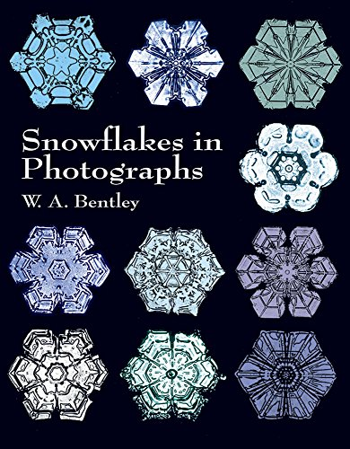 snowflakes-in-photographs-dover-pictorial-archive