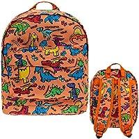 Little Stars Dinosaurs Back Pack