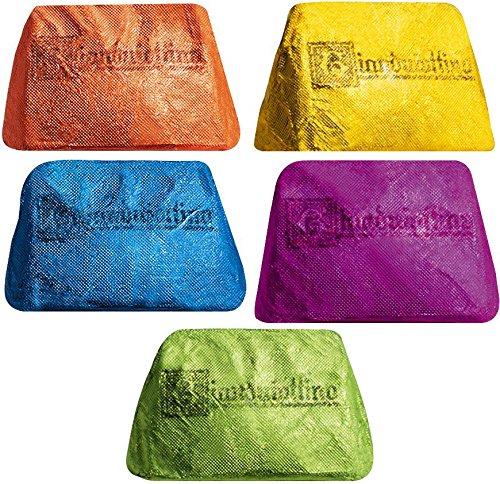 rainbow-gianduiottini-bunt-500-g