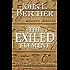 The Exiled Element (James Becker Suspense/Thriller Series Book 4)