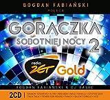 Radio Zet Gold: Goraczka sobotniej nocy vol.2