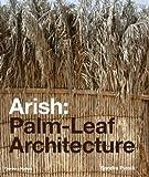 Arish: Palm-Leaf Architecture