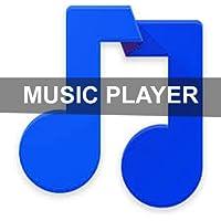 Music Player Mix