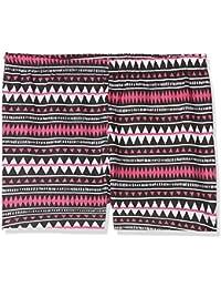 Lina Pink EF.mexic.SHO, Pantalones de Pijama para Niñas