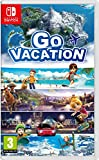 Go vacation switch