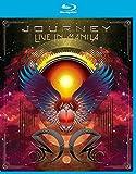 Journey Live Manila kostenlos online stream