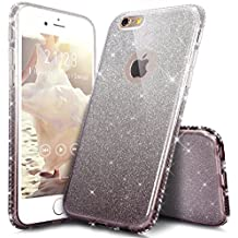 coque iphone 6 strass. Black Bedroom Furniture Sets. Home Design Ideas