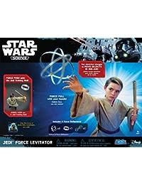 Preisvergleich für Jedi Force Levitator