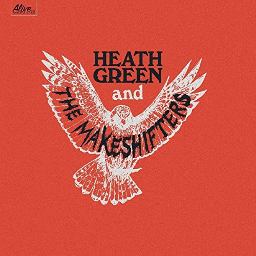 heath-green-and-the-makeshifters