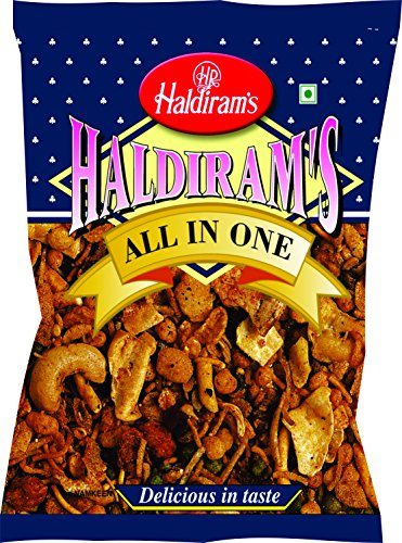 haldirams-all-in-one-200gms
