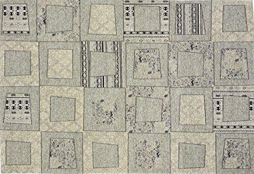 boyteks-upside-chenille-escondido-tappeto-per-arredo-antiscivolo-misto-cotone-beige-140x200-cm