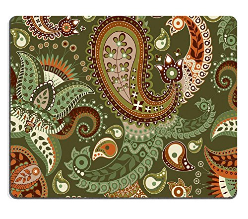 luxlady-gaming-mousepad-image-id-35858325-paisley-seamless-pattern-ornamental-ethnic-decorative-back