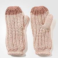 adidas Damen Climawarm Chunky Handschuhe
