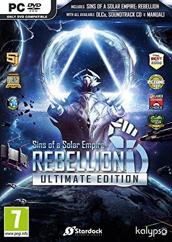 sins-of-a-solar-empire-rebellion-ultimate-edition-pc-dvd