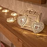 Cadeau-pour-MreGledto-10-LED-Cur-dAmour-Mtallique-Guirlande-Lumineuse-Crative-Dcotation-pour-Chambre