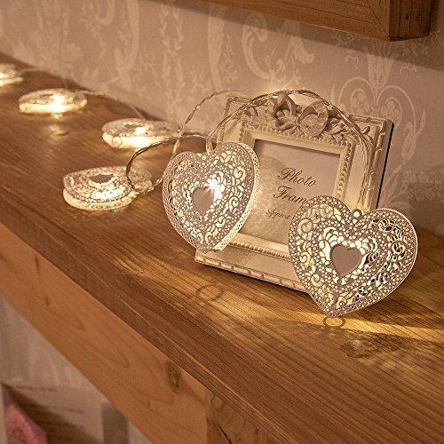 gledto-120cm-10led-bianco-caldo-cuore-metallo-impermeabile-luce-strisce-luce-della-stringa-chiara-st