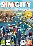 SimCity [PC Code - Origin]