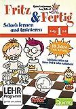 ChessBase Software per bambini