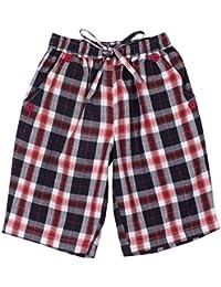 ShopperTree Boys Regular Fit Shorts