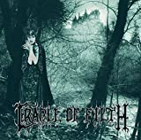 Dusk and Her Embrace - Cradle of Filth
