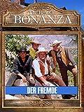 Bonanza - Der Fremde [OV]
