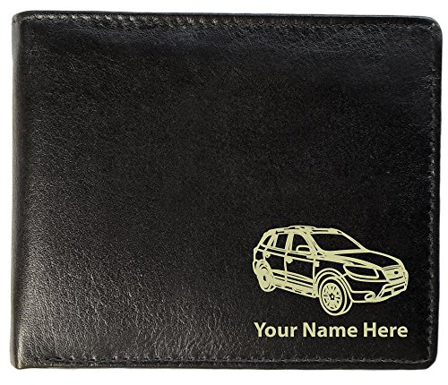hyundai-santa-fe-design-personalised-mens-leather-wallet-toscana-style