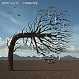 Biffy Clyro: Opposites (Audio CD)