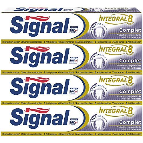 signal-dentifrice-integral-8-complet-75ml-lot-de-4