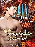 Image de Temptation, Original Sin (prequel)